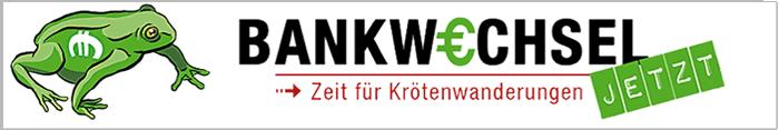 bankwechsel-jetzt.de