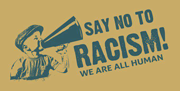 no-rassismus